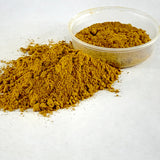 Ye'Ruz Kimem | የሩዝ ቅመም (ከሪ) - Curry (Powder)