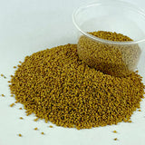 Abish | አብሽ - Fenugreek (Seed)