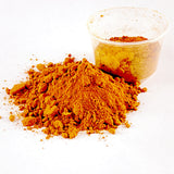 Mitimita | ሚጥሚጣ - Chilli Pepper (Powder)