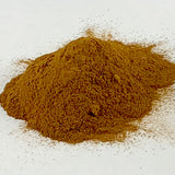 Kerefa | የተፈጨ ቀረፋ - Cinnamon (Powder)