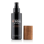 Sprouted Soul - Botanical Face & Body Oil