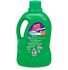 products/125-138FLOZ_Bottle_AjaxLaundry_ExtremeClean_Back.png