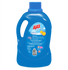 products/125-138FLOZ_Bottle_AjaxLaundry_OxyOverload_Back.png