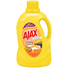 Ajax Laundry Stain Be Gone Advanced Liquid Laundry Detergent, 138 Fluid Ounce