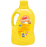 products/125-138FLOZ_Bottle_AjaxLaundry_SBGAdvanced_Back.png