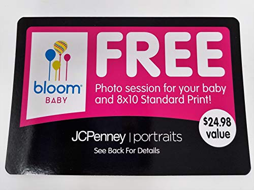 bloom BABY Glaceal Water Sensitive Skin Baby Wipes Tub - 80 Count