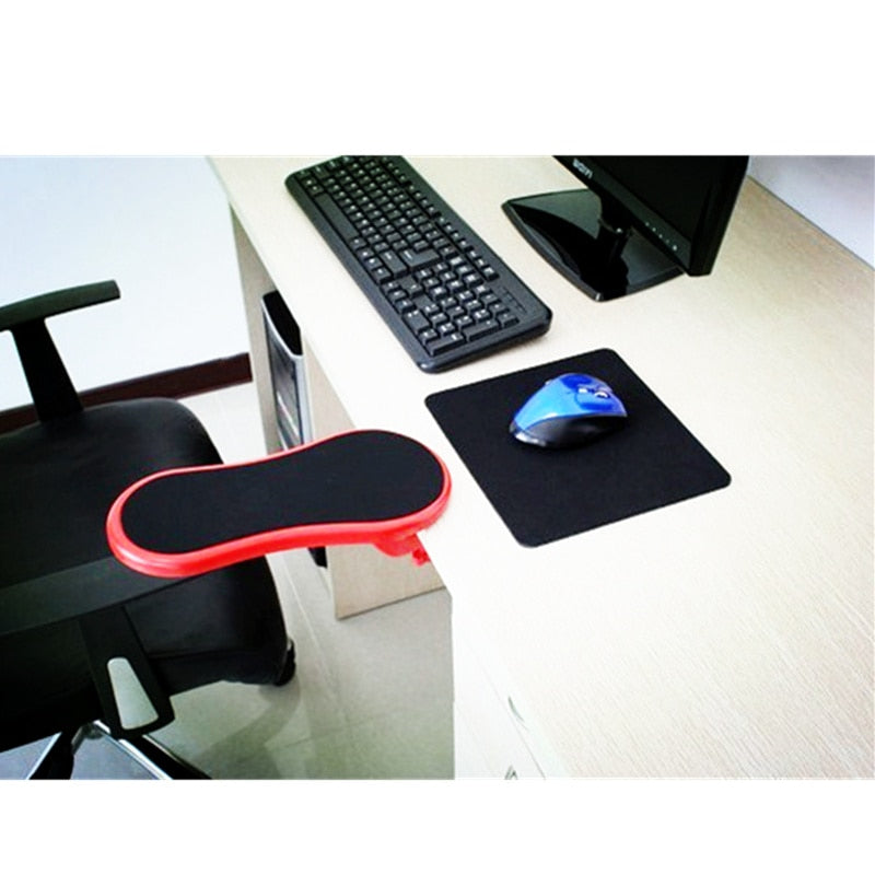 Anti-Fatigue Arm Rest - AmineMarket-Online shopping for the latest Products