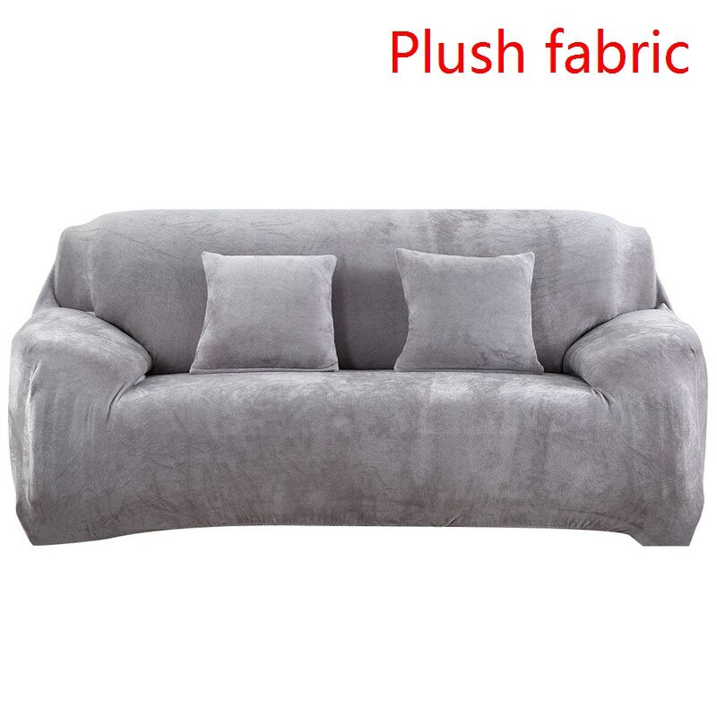 【HOT SALE】UNIVERSAL SOFA COVER ELASTIC - AmineMarket-Online shopping for the latest Products