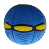 Flying UFO Flat Throw Disc Ball With LED Light - AmineMarket-Online shopping for the latest Products