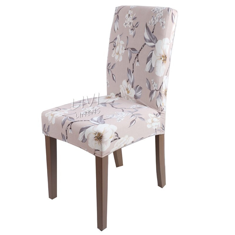 New Year Sales- Decorative Chair Covers - AmineMarket-Online shopping for the latest Products