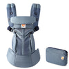 360-Air Baby Carrier - AmineMarket-Online shopping for the latest Products