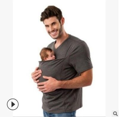 Matching Family Kangaroo T-shirt 2020 - AmineMarket-Online shopping for the latest Products