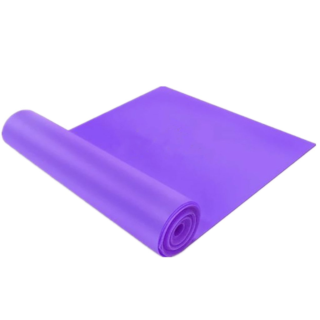 Resistance Bands - AmineMarket-Online shopping for the latest Products