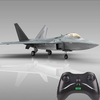 HOT SALE PHANTOM RC REMOTE FIGHTER 5.0 - AmineMarket-Online shopping for the latest Products