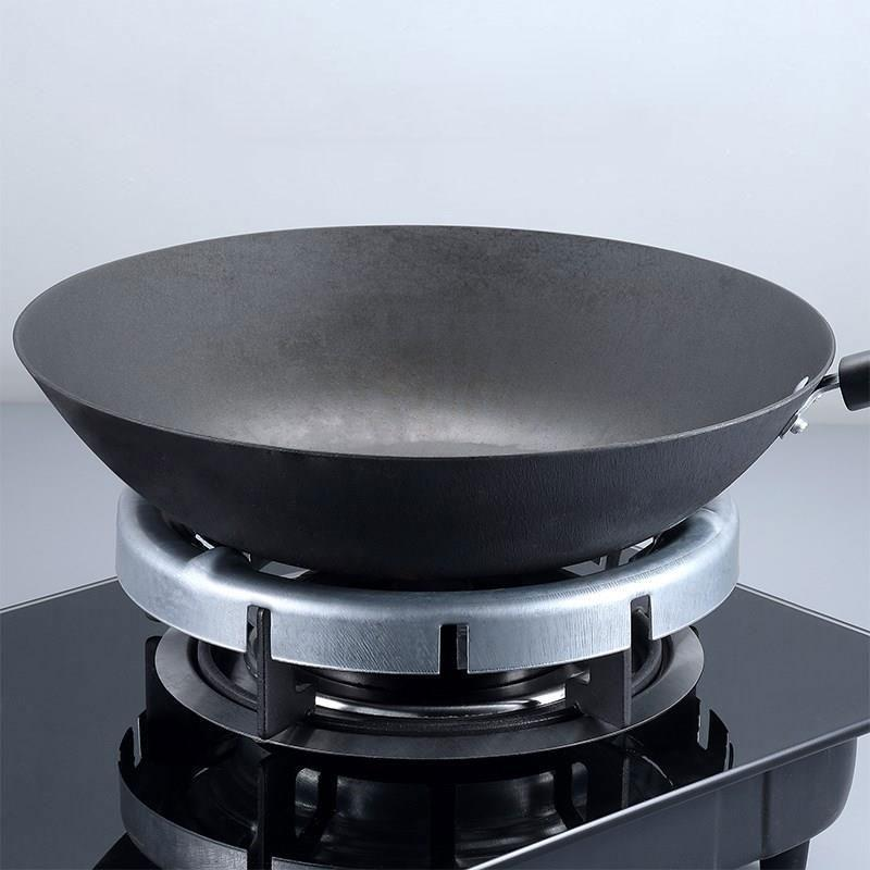 Gather Fire Energy Saving Hood  Kitchen Gather Fire Ring Reducer - AmineMarket-Online shopping for the latest Products