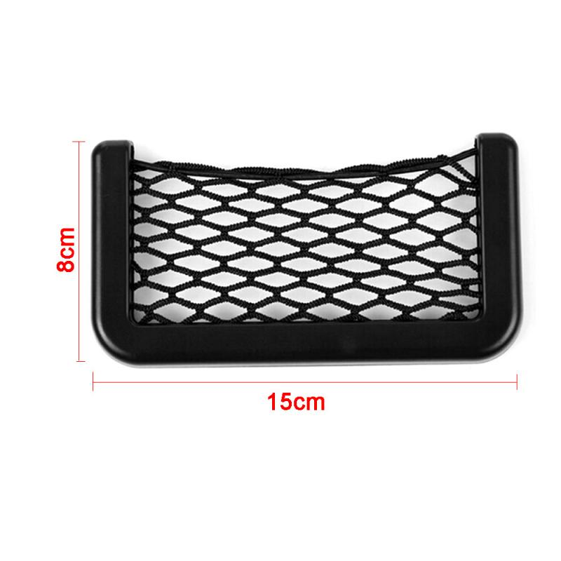 2pcs Car Net Pocket - AmineMarket-Online shopping for the latest Products