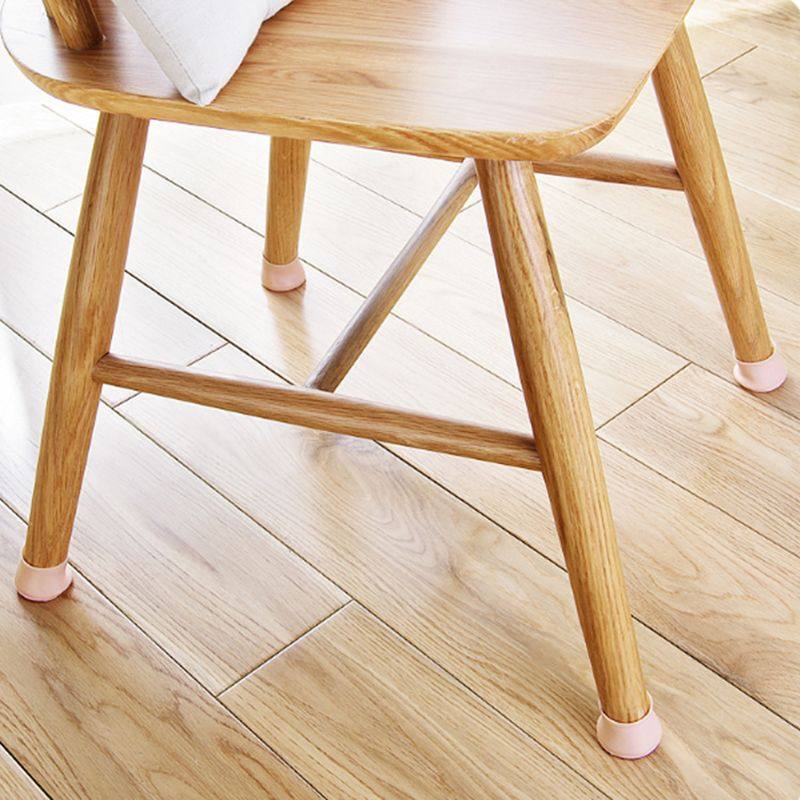 8pcs Chair Table Foot Pad Mat Cover Protector Furniture Silicon Protection Cover - AmineMarket-Online shopping for the latest Products