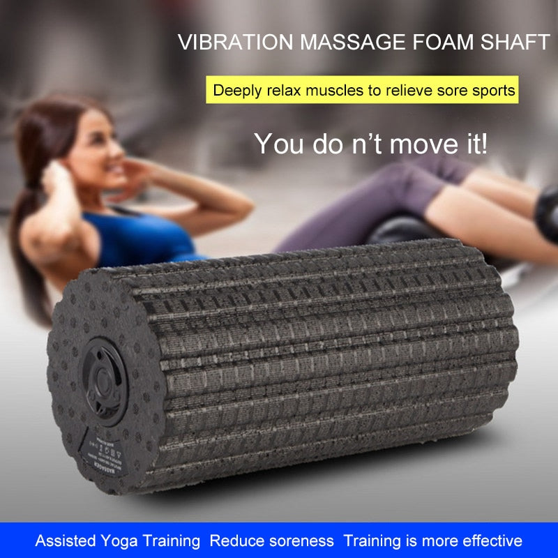 Yoga VibeRate™️ - AmineMarket-Online shopping for the latest Products