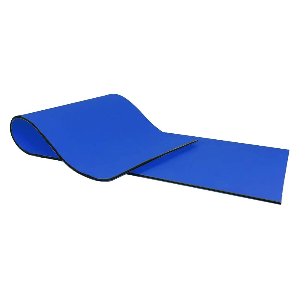 Floating Water Pad Mat - AmineMarket-Online shopping for the latest Products