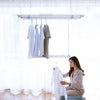 Smart Hanger Machine With Dryer - AmineMarket-Online shopping for the latest Products
