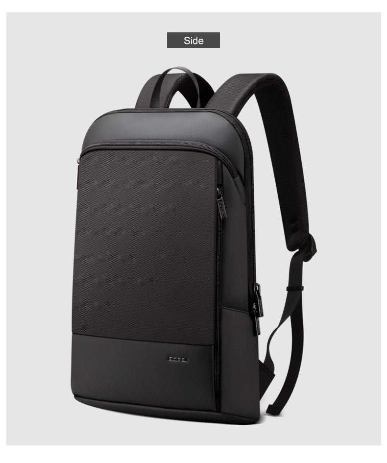 Slim Laptop Backpack Men 15.6 inch Office Work - AmineMarket-Online shopping for the latest Products