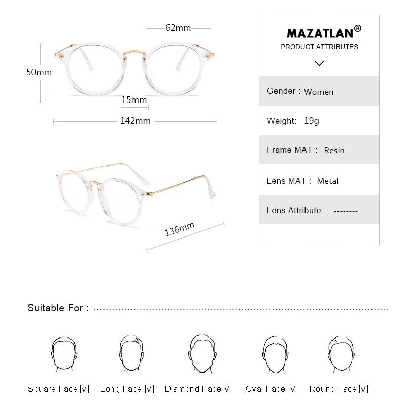 Blue Light Blocking Glasses That Actually Look Great - AmineMarket-Online shopping for the latest Products