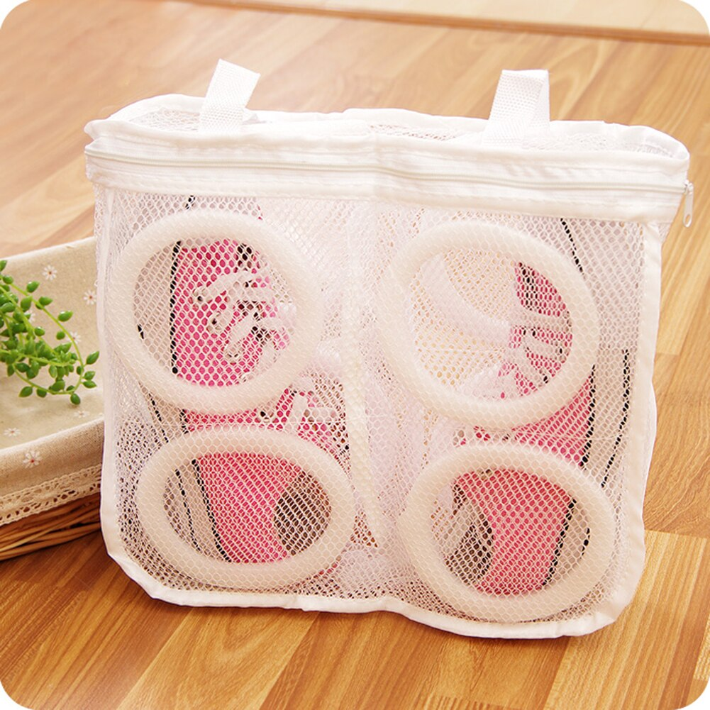 Shoes Washing Bags Dry Mesh Bag Organizer - AmineMarket-Online shopping for the latest Products