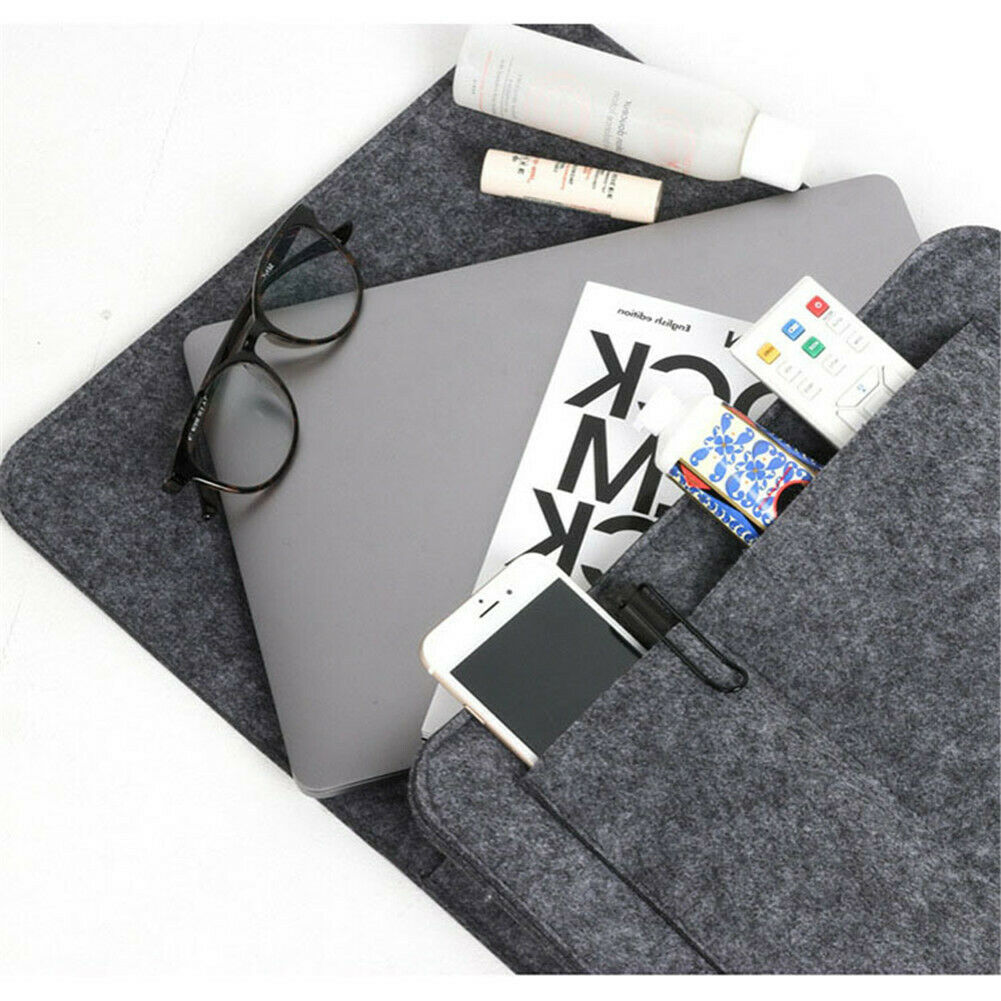 Bedside Dormitory Storage Bag - AmineMarket-Online shopping for the latest Products