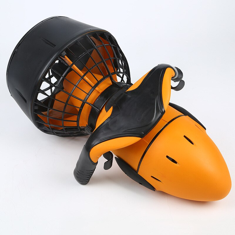 Scooter Electric Underwater - AmineMarket-Online shopping for the latest Products
