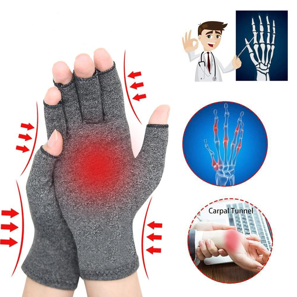 PremiumGloves™ Compression - AmineMarket-Online shopping for the latest Products