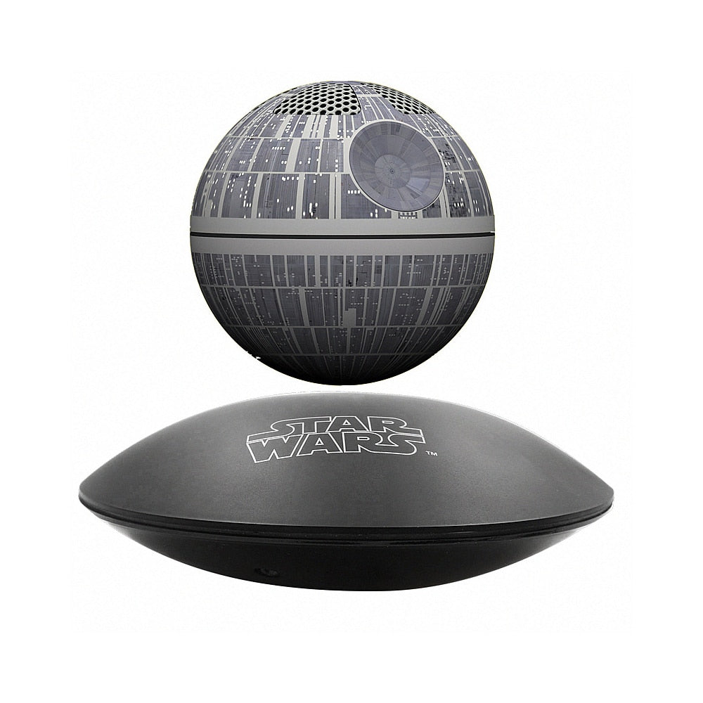 HOT SALE The Original Star Wars(Free shipping Worldwide) - AmineMarket-Online shopping for the latest Products