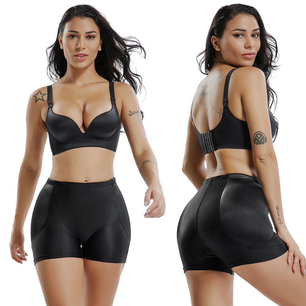 Original Hourglass Hips™ - AmineMarket-Online shopping for the latest Products