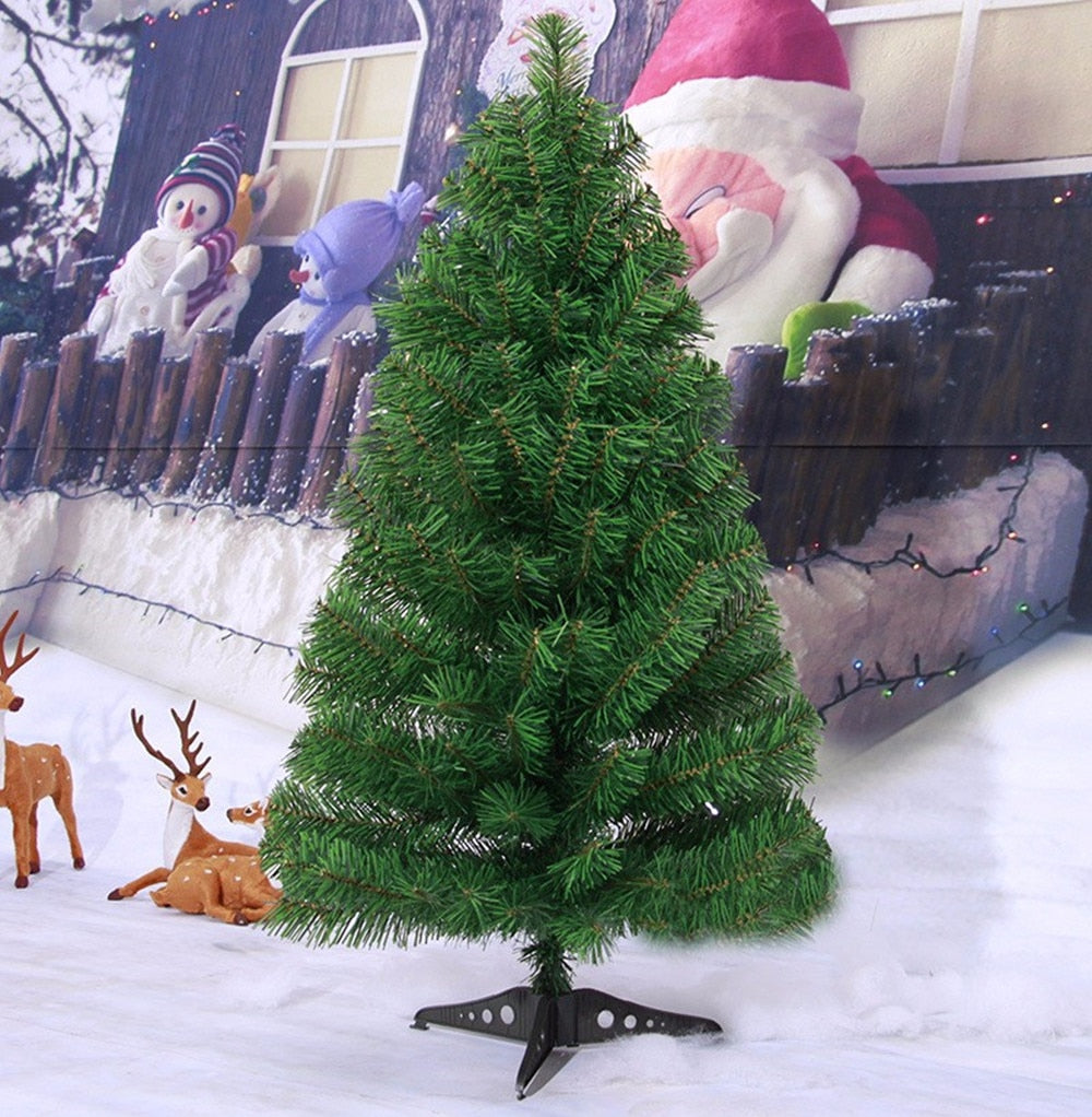 Christmas Tree Artificial For Home - AmineMarket-Online shopping for the latest Products