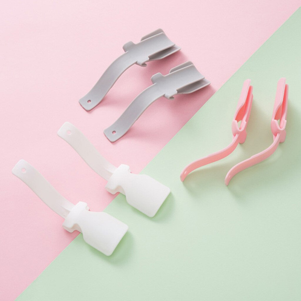 4Pcs Wear Shoe Helper - AmineMarket-Online shopping for the latest Products