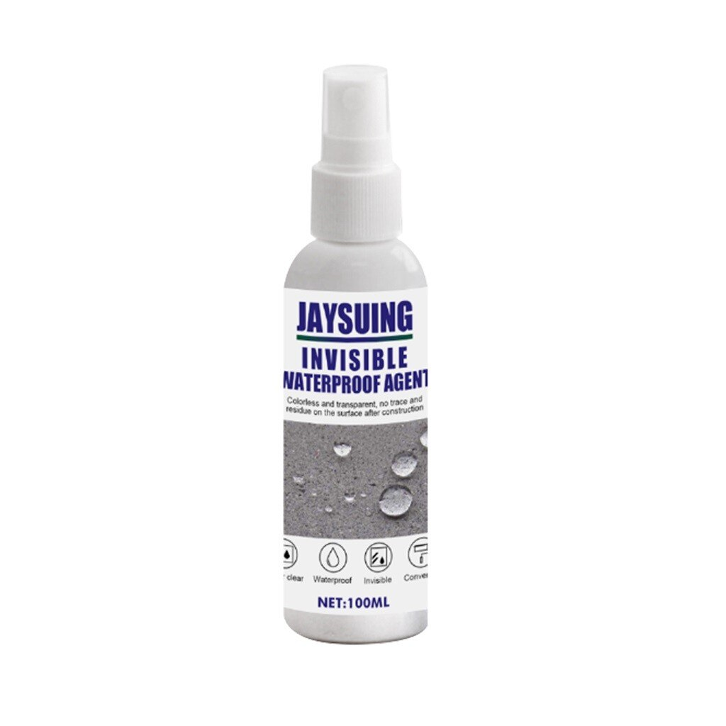Powerful Adhesive Spray - AmineMarket-Online shopping for the latest Products