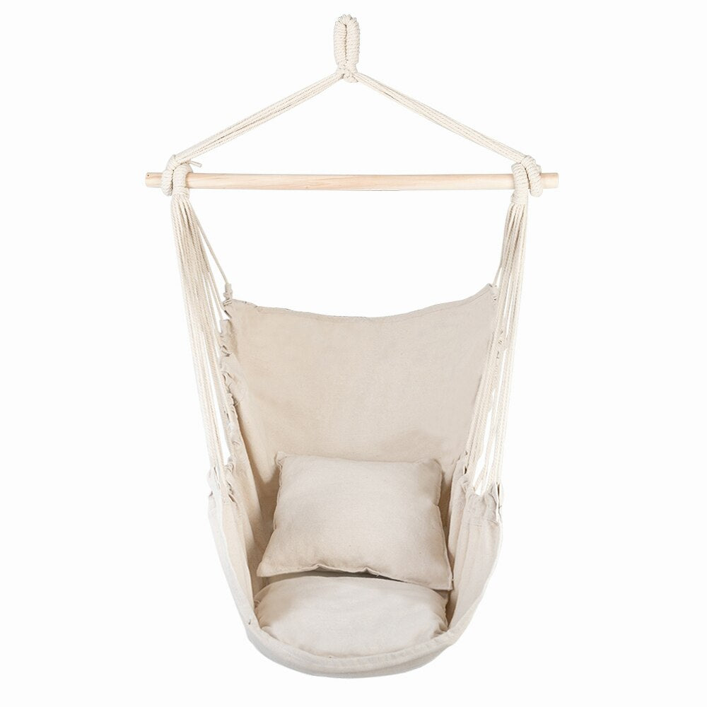 Hammock Chair - AmineMarket-Online shopping for the latest Products
