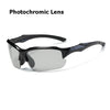 Professional Photochromic Sunglasses For Fishing - AmineMarket-Online shopping for the latest Products