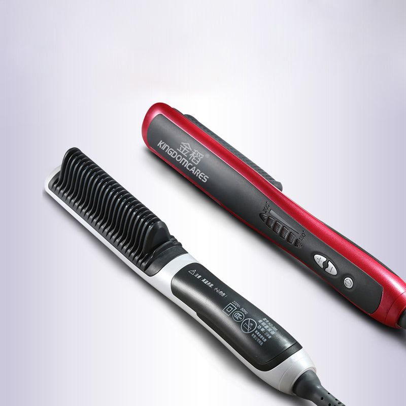 Hair Straight Styler Free Shipping - AmineMarket-Online shopping for the latest Products