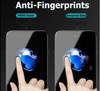 Nano Liquid Screen Protector Free Shipping - AmineMarket-Online shopping for the latest Products