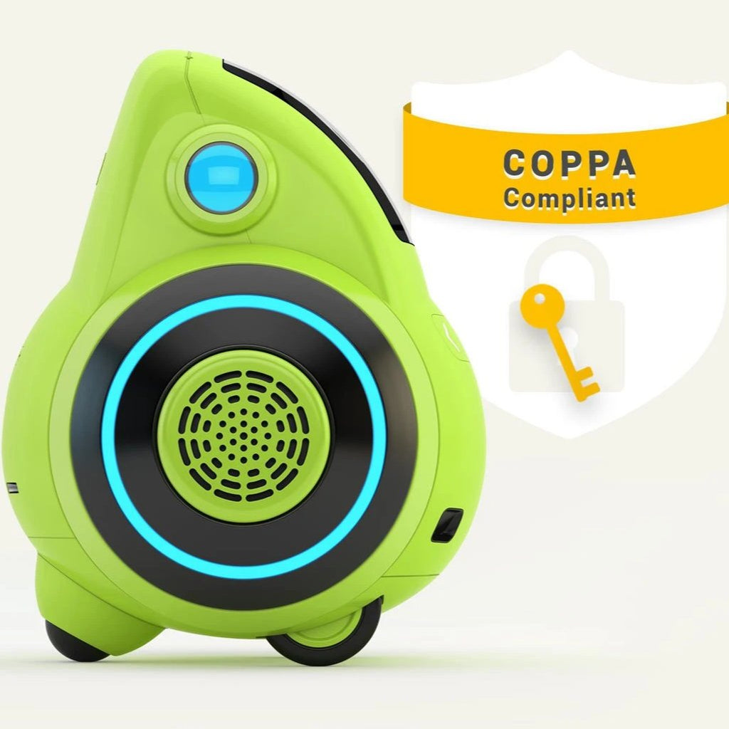 *Great Gift Love & Learning Robot For your kids - AmineMarket-Online shopping for the latest Products