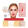 Skin Tag & Acne Patch Free Shipping - AmineMarket-Online shopping for the latest Products