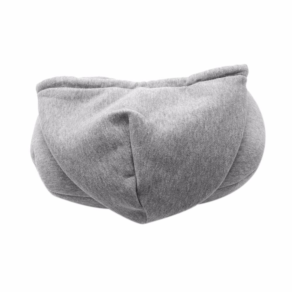 Travel Hood Pillow - AmineMarket-Online shopping for the latest Products