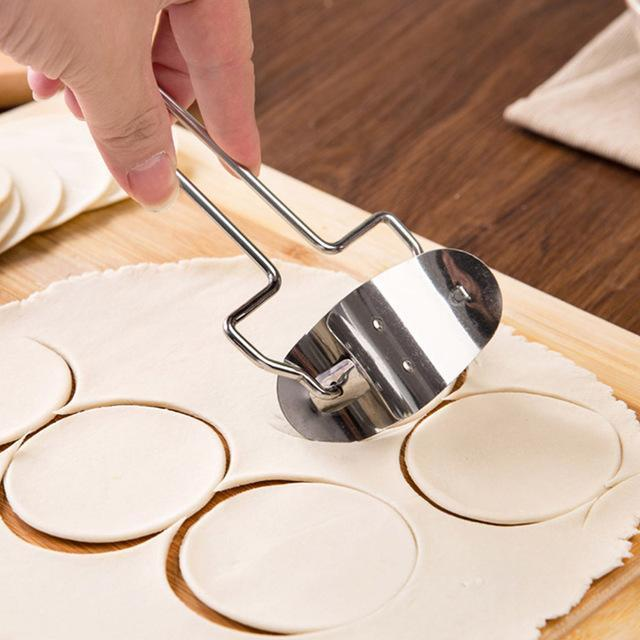 Dumpling & Empanada Maker - AmineMarket-Online shopping for the latest Products