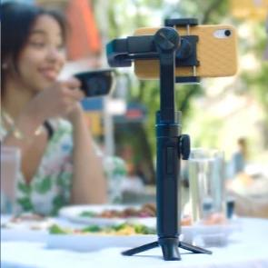 A Perfect Stabilizer Companion Free Shipping - AmineMarket-Online shopping for the latest Products