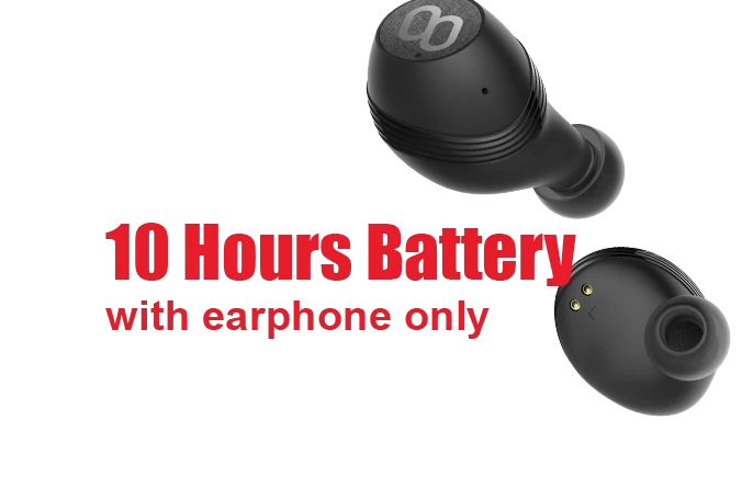 Most versatile smart translation earbuds Free Shipping - AmineMarket-Online shopping for the latest Products