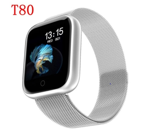 Smart Watch Tokyo Free Shipping - AmineMarket-Online shopping for the latest Products