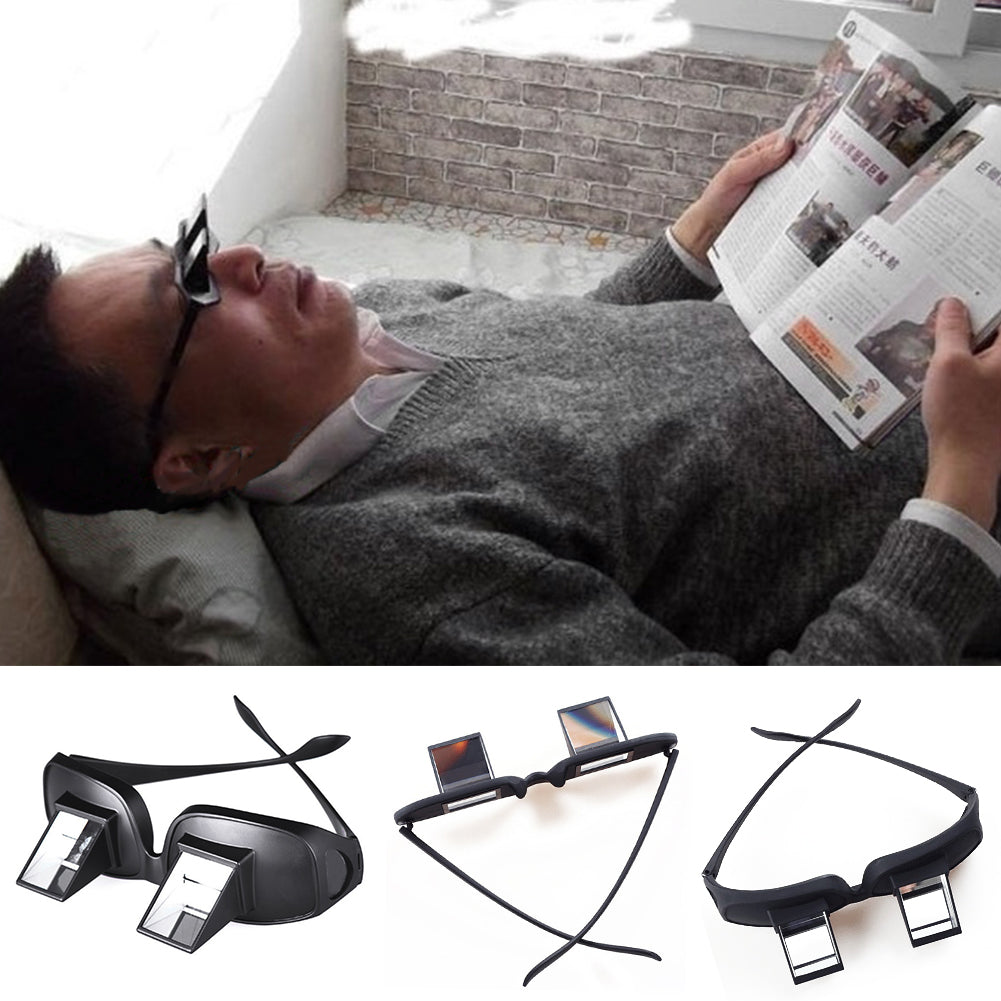 Lazy Reading Glasses - AmineMarket-Online shopping for the latest Products