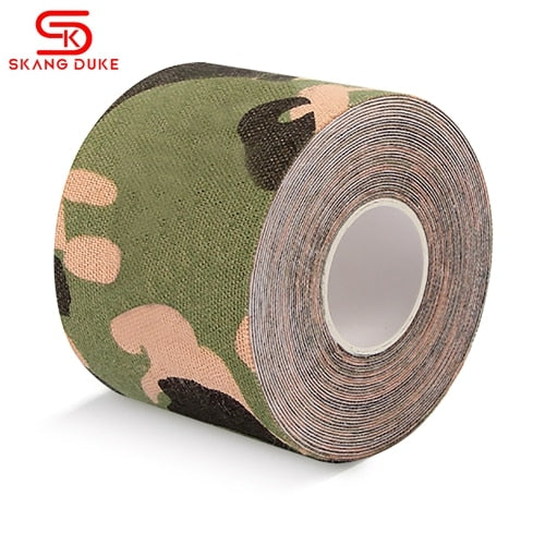 Elastic Sport Tape Kinesiology - AmineMarket-Online shopping for the latest Products