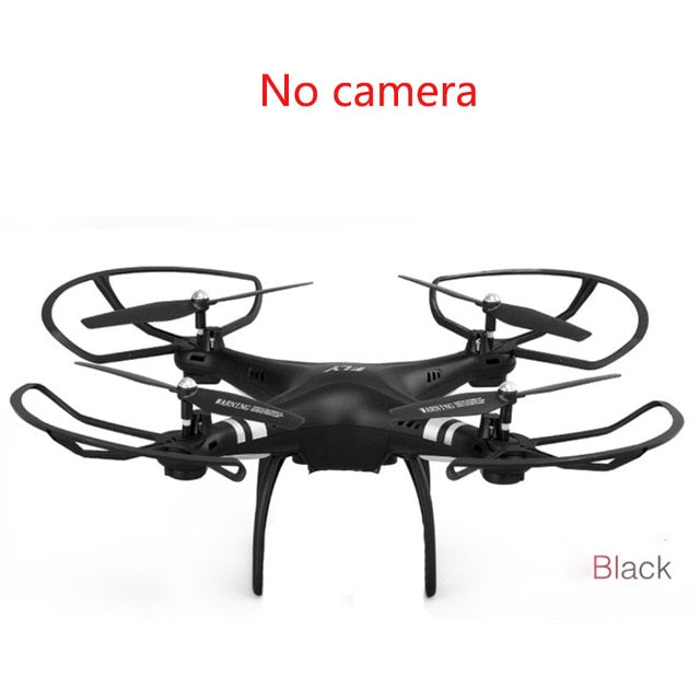 XY4 RC Drone Quadcopter With 1080P Wifi FPV - AmineMarket-Online shopping for the latest Products