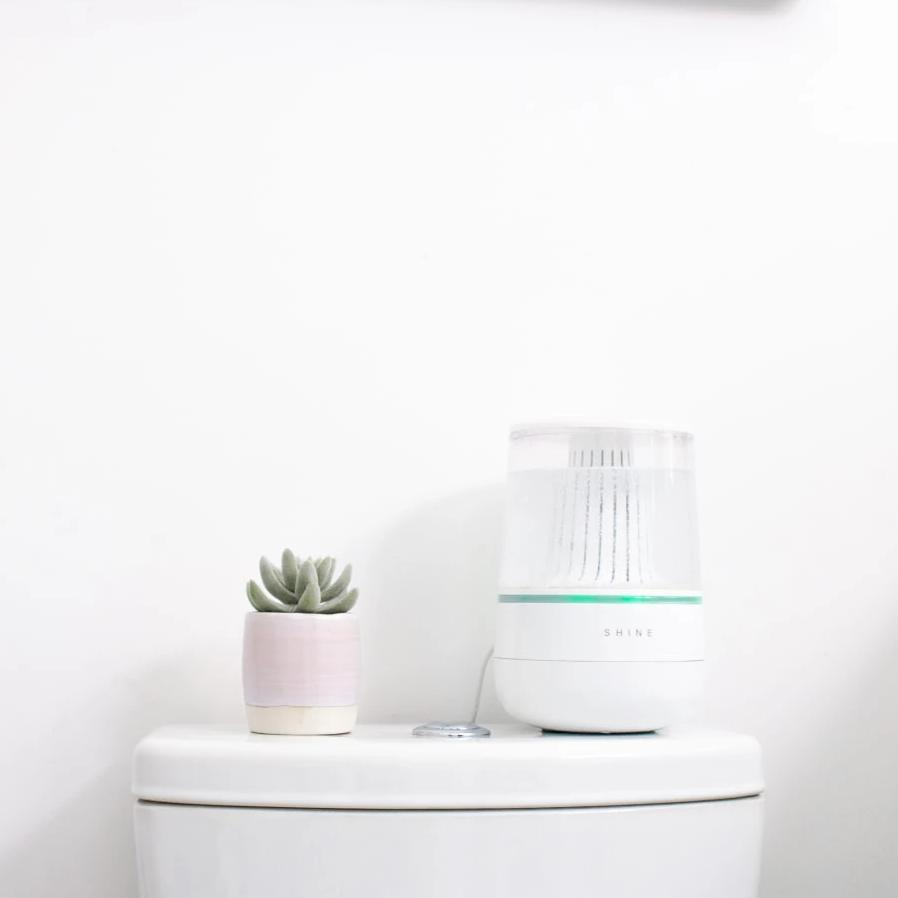 Shine: Automate Toilet Cleaning and Maintenance Free Shipping - AmineMarket-Online shopping for the latest Products